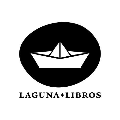 Laguna Libros