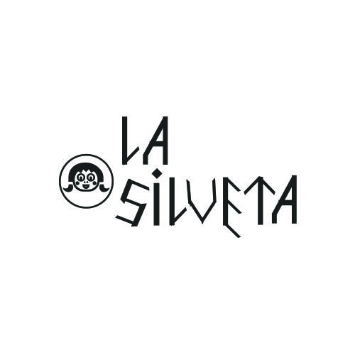 La Silueta Ediciones