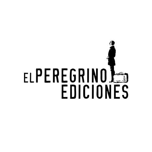 El Peregrino Ediciones