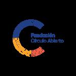 Fundación Circulo Abierto